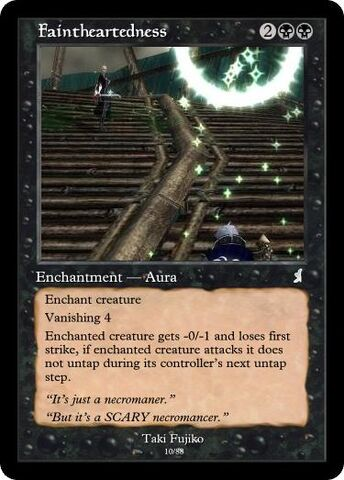 File:Taki's Faintheartedness Magic Card.jpg