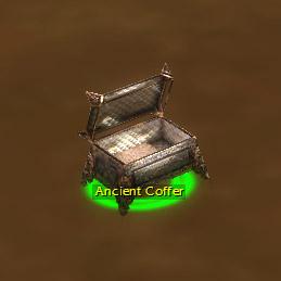 File:Ancient Coffer.jpg