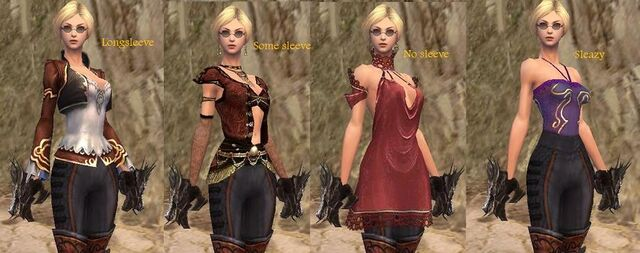 File:Gauntlets Mesmer Comparison.jpg