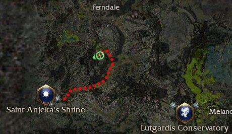 File:Mugra Swiftspell map location.jpg