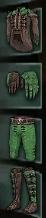 File:Mesmer Obsidian Armor M icons.jpg