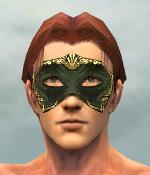 File:Mesmer Sunspear Armor M gray head front.jpg