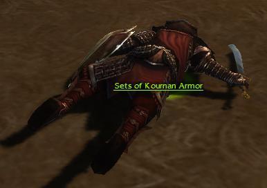 File:Sets of Kournan Armor.jpg