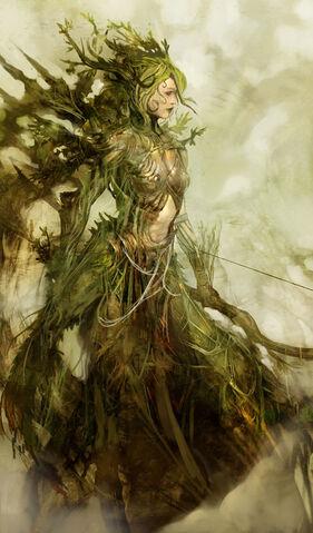 File:Melandru Concept Art.jpg