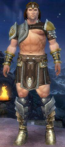 File:Poki The Warrior.jpg