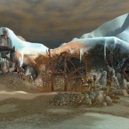 File:Ice Caves of Sorrow.jpg