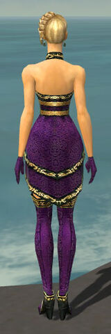 File:Mesmer Shing Jea Armor F dyed back.jpg