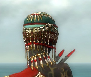 File:Ritualist Elite Canthan Armor F dyed head back.jpg