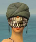 File:Ritualist Seitung Armor F gray head front.jpg
