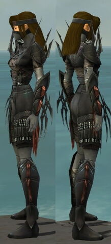 File:Assassin Ancient Armor F gray side.jpg