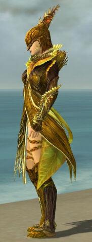 File:Disciple of Melandru F dyed side alternate.jpg
