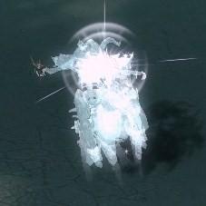 File:Cursed Dream Rider.jpg