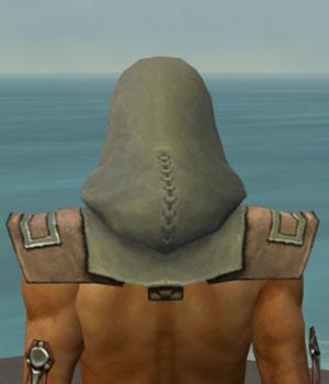 File:Dervish Istani Armor M gray head back.jpg