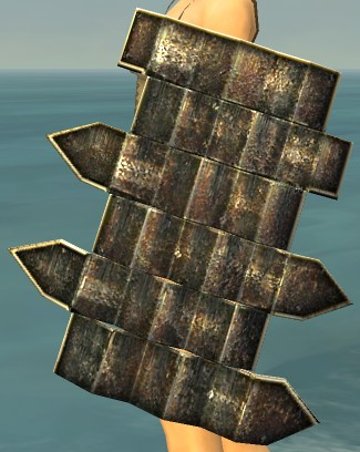 File:Plated Shield.jpg
