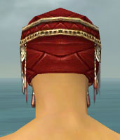 File:Ritualist Imperial Armor M dyed head back.jpg