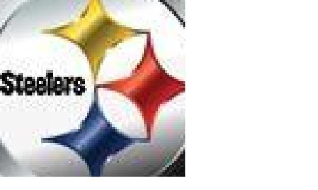 File:Steelers Logo.JPG