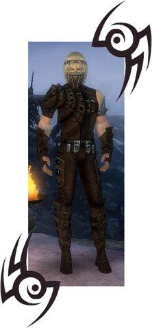 File:Thorn3.2.jpg