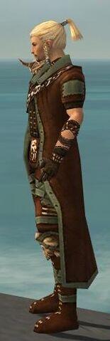File:Ranger Krytan Armor M gray side alternate.jpg