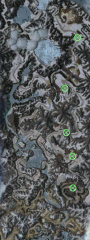 File:Iron Mines Mursaat Boss Locations.jpg