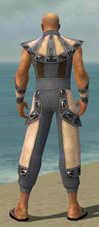 File:Monk Obsidian Armor M gray back.jpg