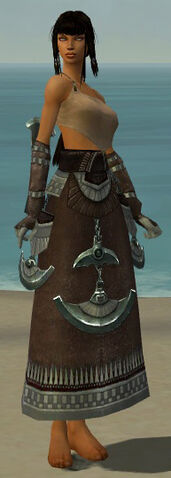 File:Dervish Ancient Armor F gray arms legs front.jpg