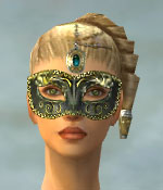 File:Mesmer Costume Mask F gray front.jpg