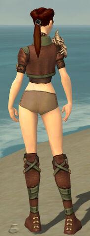 File:Ranger Krytan Armor F gray chest feet back.jpg