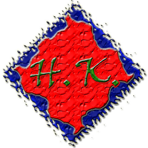 File:H.K.jpg