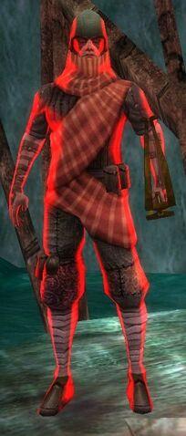 File:Luxon Army Elite Ranger.jpg