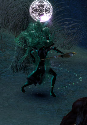 File:Shakahm the Summoner.JPG