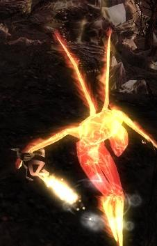 File:Burning Spirit.jpg