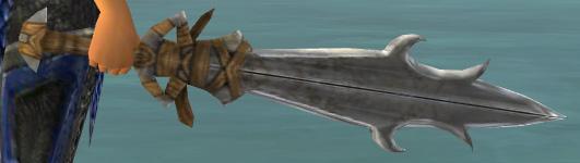 File:Desolation Sword.jpg