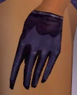 File:Mesmer Performer Armor F dyed gloves.jpg