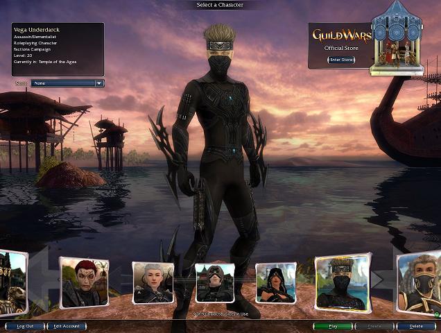 File:User Vega Underdark Screen8.jpg
