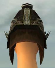 File:Warrior Elite Canthan Armor F gray head back.jpg