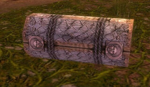 File:Wooden coffin.jpg