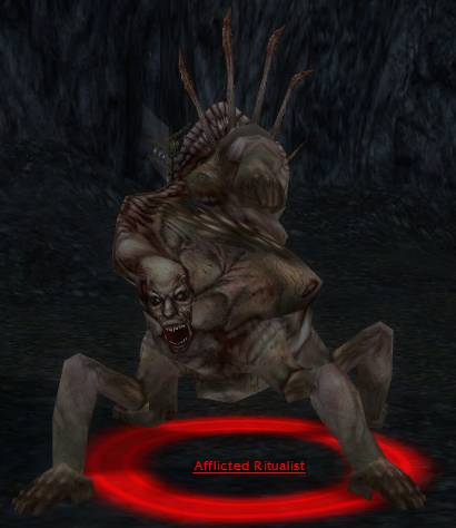 File:Afflicted Ritualist.jpg