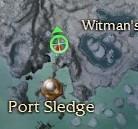 File:Mag Ironwall Map.jpg