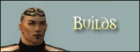 File:Button builds.png