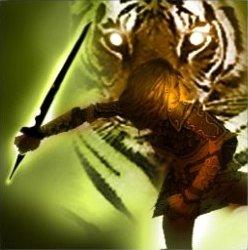Hi-res-Tiger's Fury