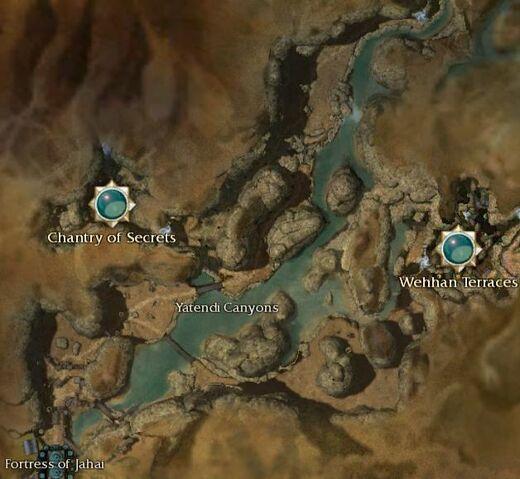 File:Yatendi Canyons map.jpg