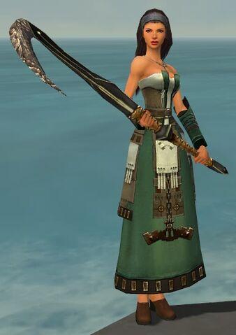 File:Character Valeria Windcutter.jpg