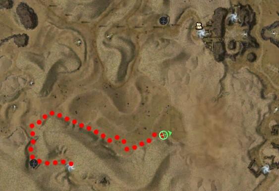 File:Screamingclaw Map.jpg