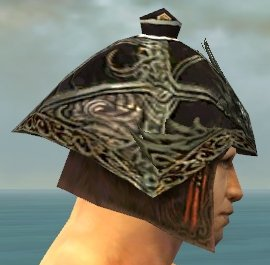 File:Warrior Elite Canthan Armor M gray head side.jpg