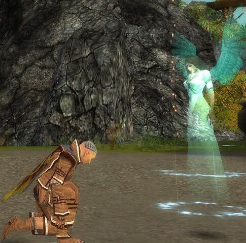 File:Image-Blessed Godly Monk.jpg