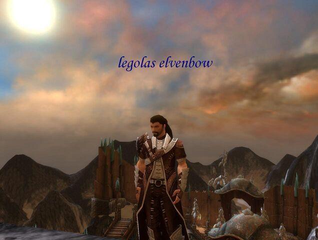 File:Avatar legolas elvenbow.jpg
