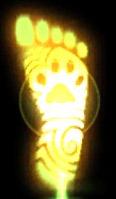 Ranger-pawandfoot-animation1