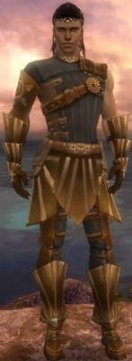 File:Character-Rawr Im A Ranger.jpg