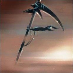 Hi-res-Winds of Disenchantment