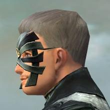 File:Mesmer Elite Kurzick Armor M dyed head side.jpg